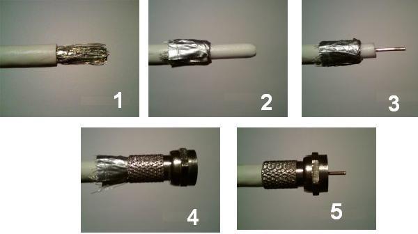 montazh-antennogo-F-razema.jpg