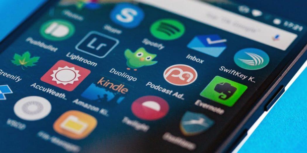 Приложения-на-Андроиде-на-SD-карте-1050x525.jpg