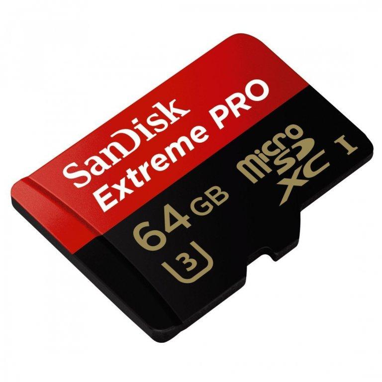 MicroSD-10-Class.jpg