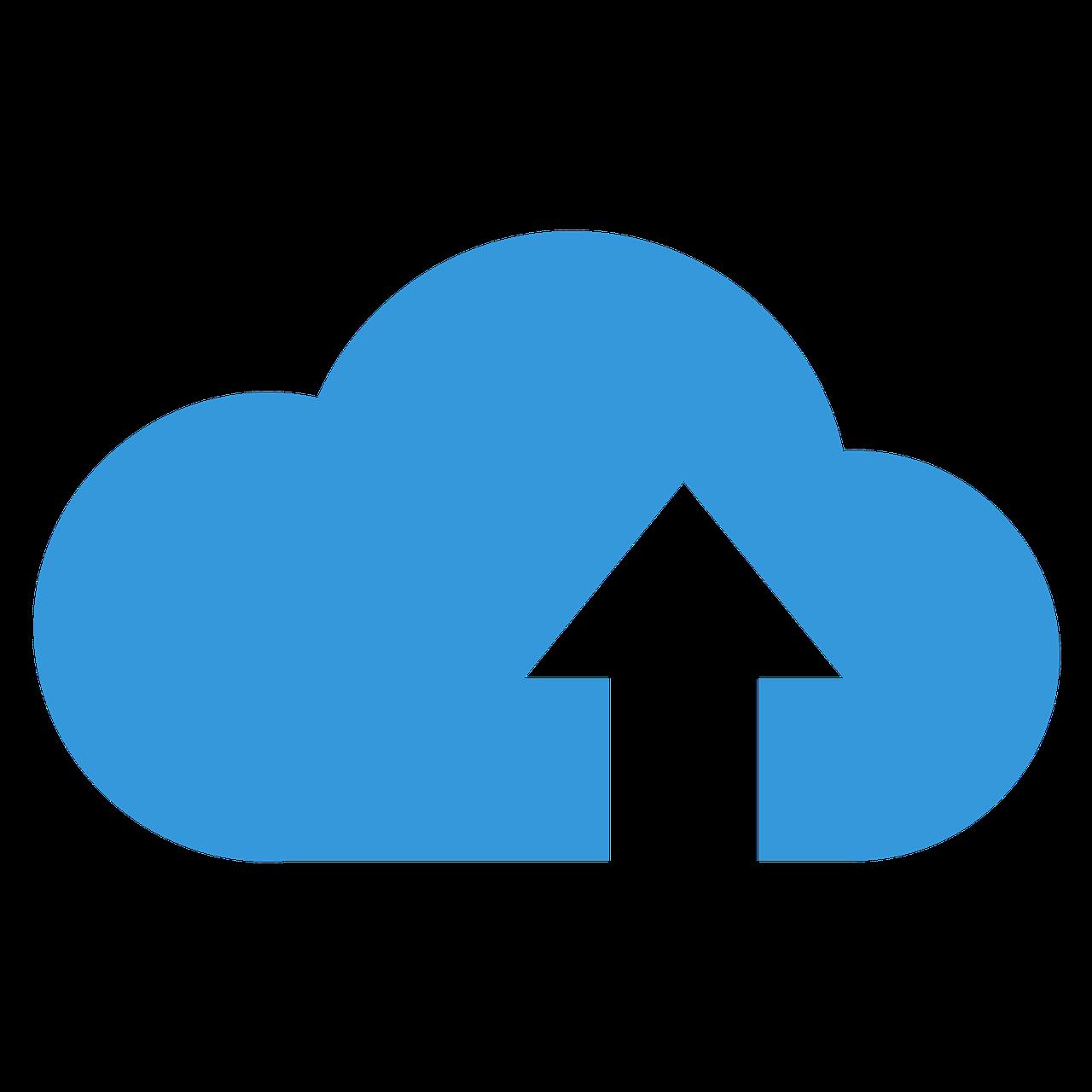облако-облачное-хранилище-ТОП-12.png
