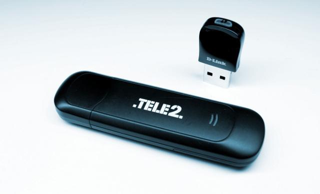 dwa-131_modem_tele2-1.jpg