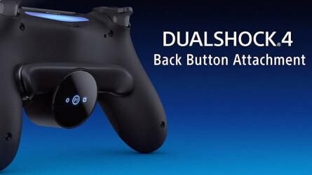 dualshock-4-back-button-attachment-445x250.jpg