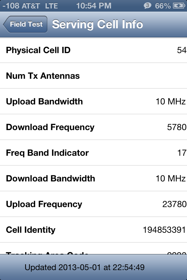 06-iphone-4g.png