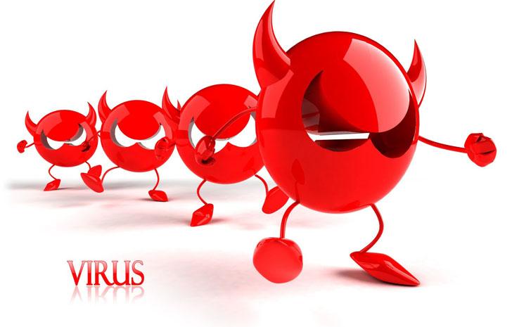 miniatyura-virus.jpg