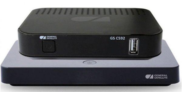 -новый-старый-e1603220040480.jpg