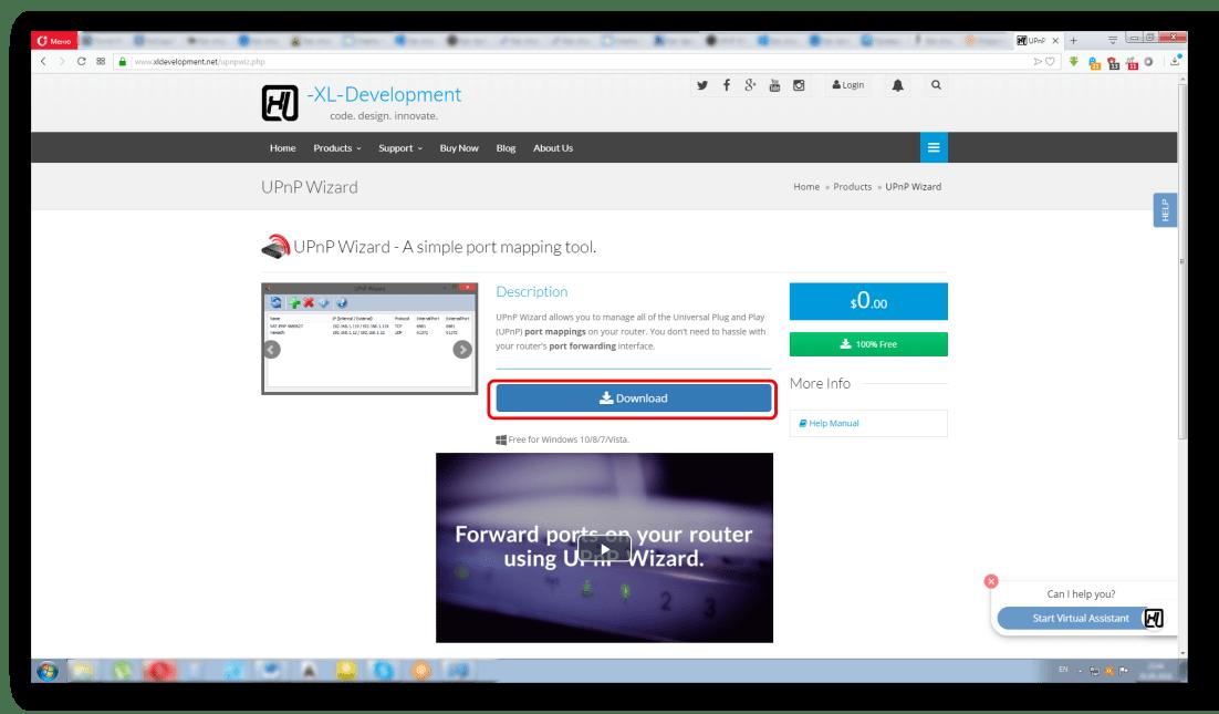 kak_otkryt_porty_v_windows-image18.png