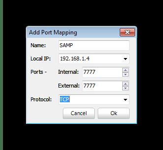 kak_otkryt_porty_v_windows-image20.png