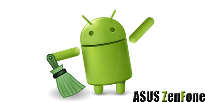 Kak-udalit-kontakt-s-telefona-Android-dostupnyj-tolko-dlya-chteniya.jpg