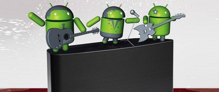 Как-передать-музыку-с-телефона-Андроид-на-другой-телефон.jpeg