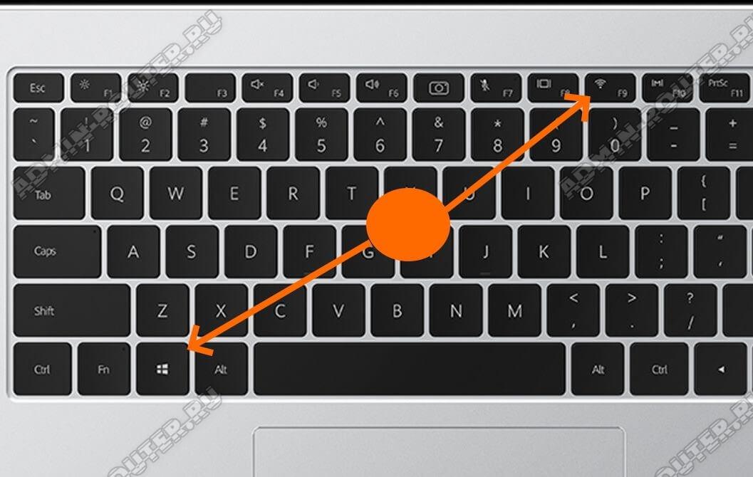 huawei-matebook-wifi-button.jpg