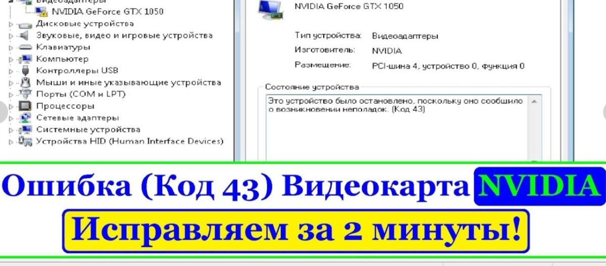 Screenshot_171.jpg