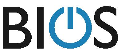 bios_version_logo.png