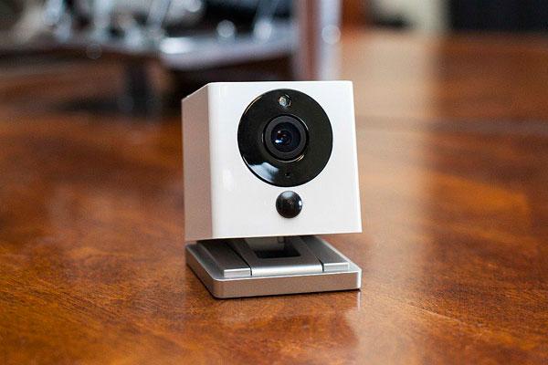mini-kamery-besprovodnye-s-wi-fi-8.jpg