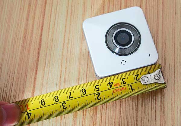mini-kamery-besprovodnye-s-wi-fi-6.jpg