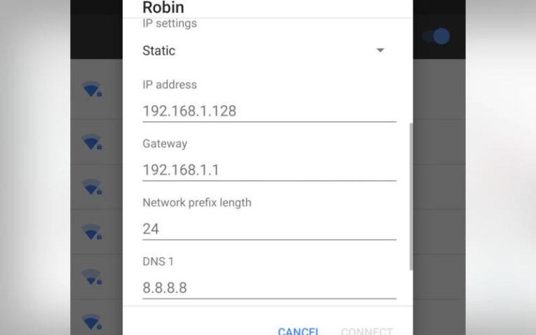 ne-podklyuchaetsya-Wi-Fi-vvesti-pravilnye-dannye-765x478.jpg