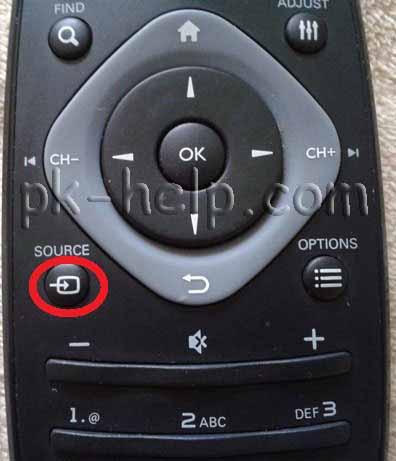 TV-PC3.jpg