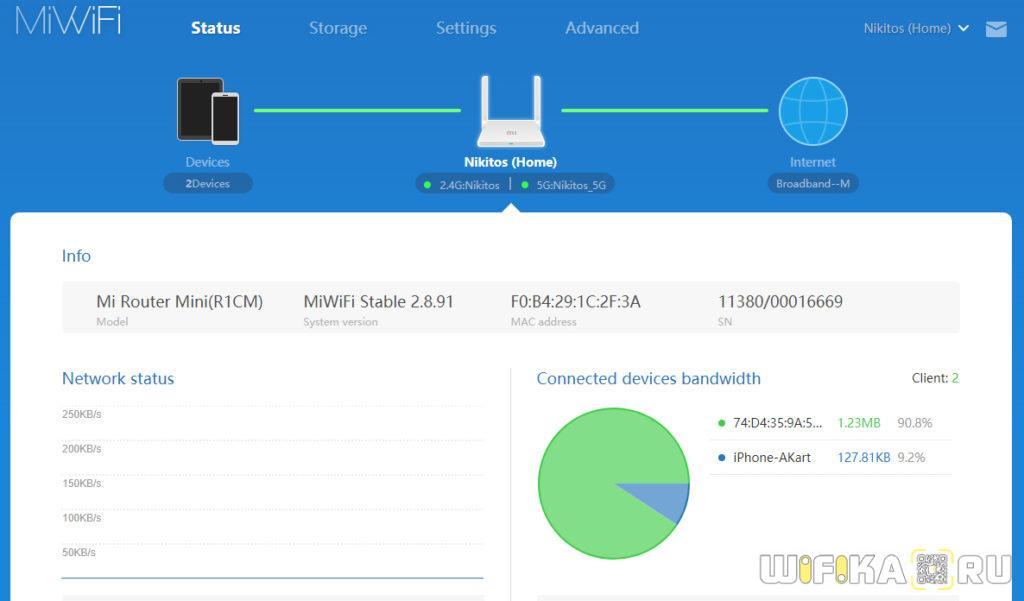 english-firmware-xiaomi-router-1024x601.jpg