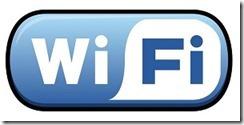 logo_wifi