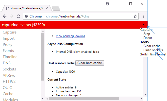 flush-dns-sockets-browser.png