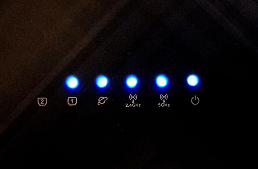 diodes.jpg
