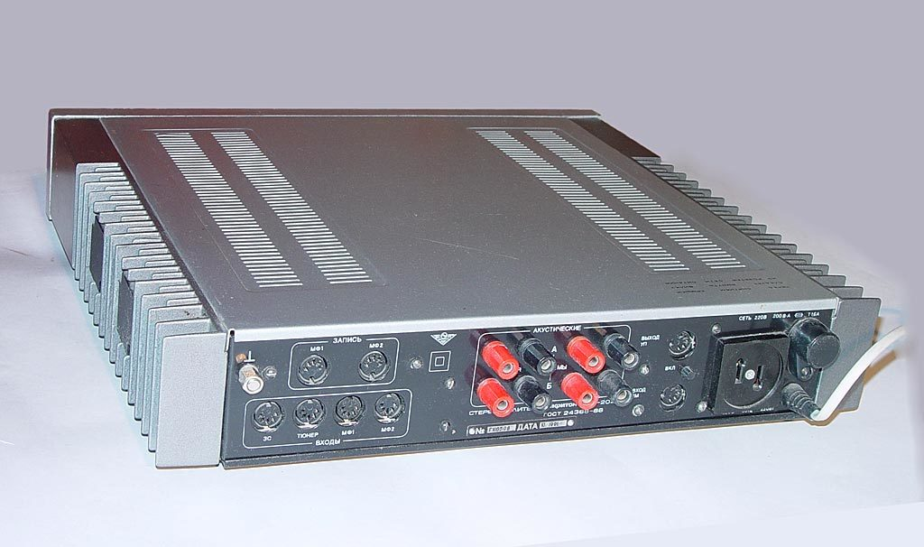 zalnyaya-panel-usilitelya-1024x606.jpg