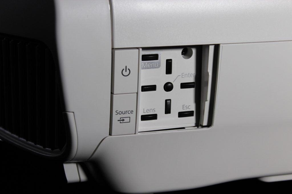 Controls-1-1024x683.jpg
