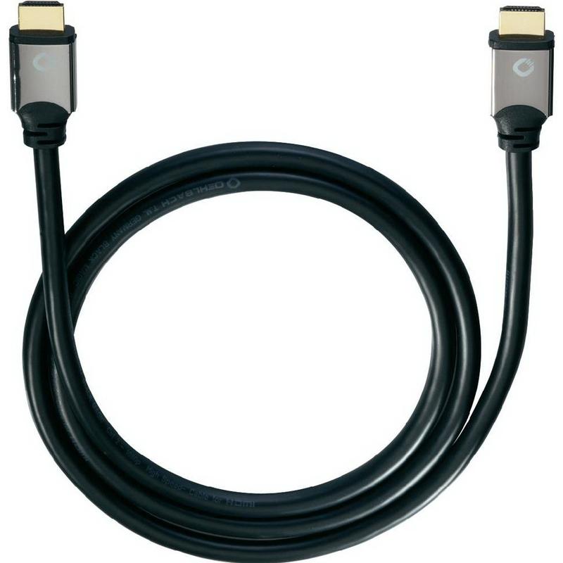Primer-dvoynogo-HDMI-kabelya.png