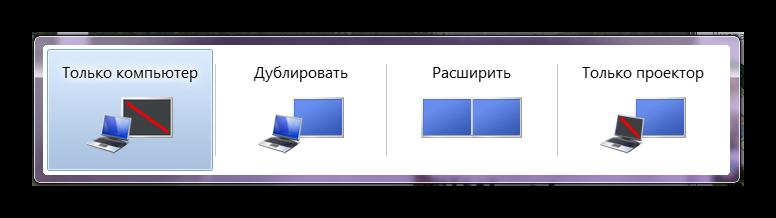 Nastroyki-proetsirovaniya-v-Windows-7.png