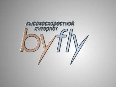 byflyl.jpg