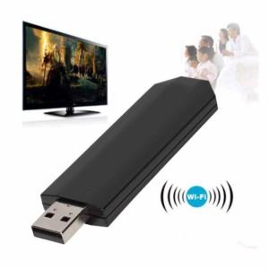 Ris.6.-Est-vozmozhnost-vybrat-alternativnyj-adapter-dlya-TV-Samsung.-300x300.jpg