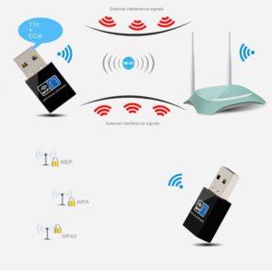 Ris.-3.-Rabota-Wi-Fi-adaptera-300x300.jpg