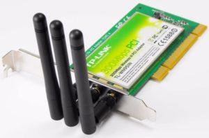 Ris.-5.-Wi-Fi-adapter-TP-Link-TLWN951n-s-tremya-antennami-300x198.jpg