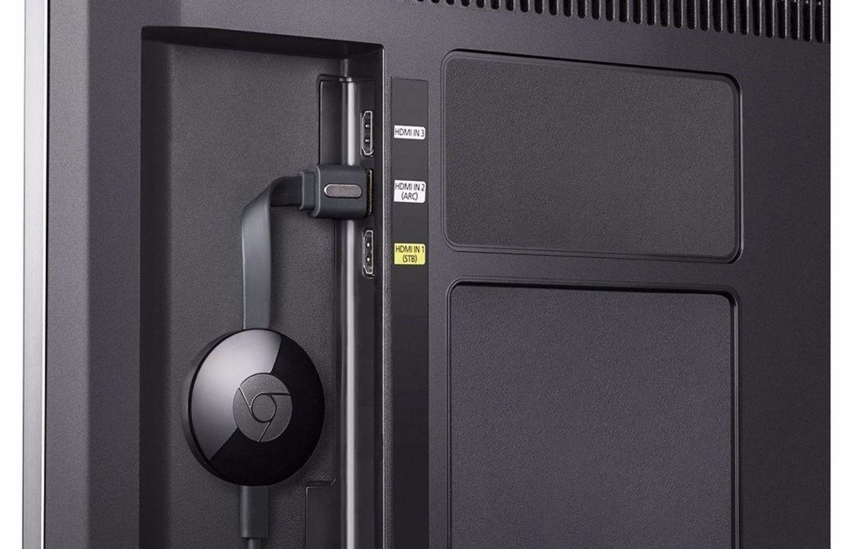 Chromecast-2-TV.jpg