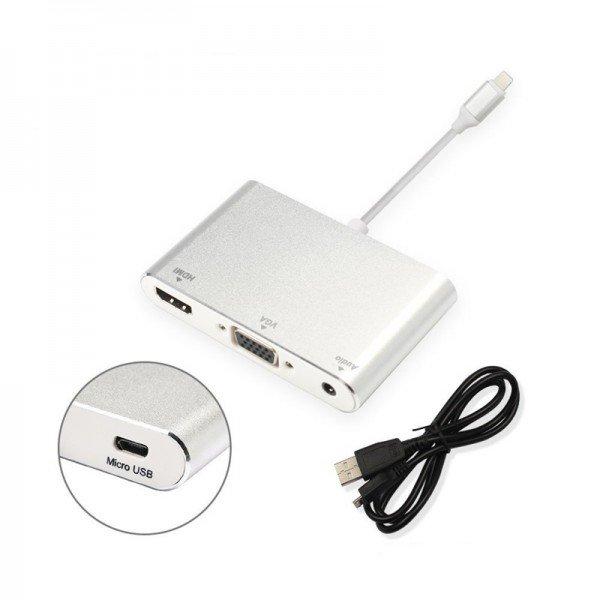 lightning-audio-vga-hdmi-adapter-1-600x600-1.jpg