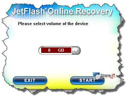 JetFlash-Recovery3.jpg