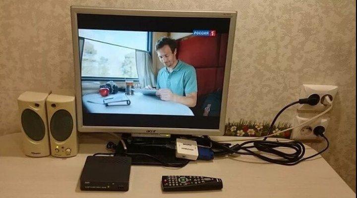 monitor-720x400.jpg