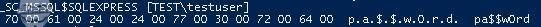 sqlexpress-password.jpg
