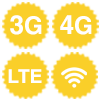 network_3g4glte-100x100.png