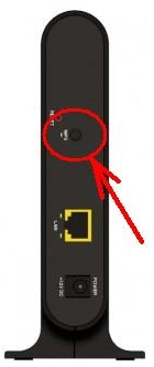 videosender-wps.jpg
