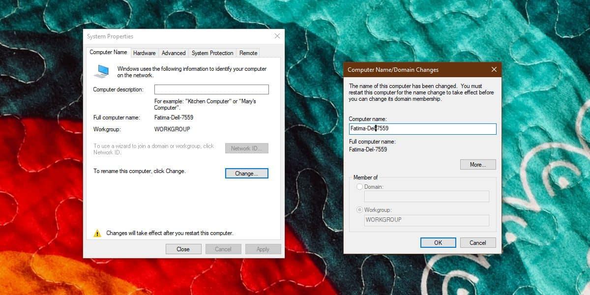 Windows-10-PC-network-name.jpg