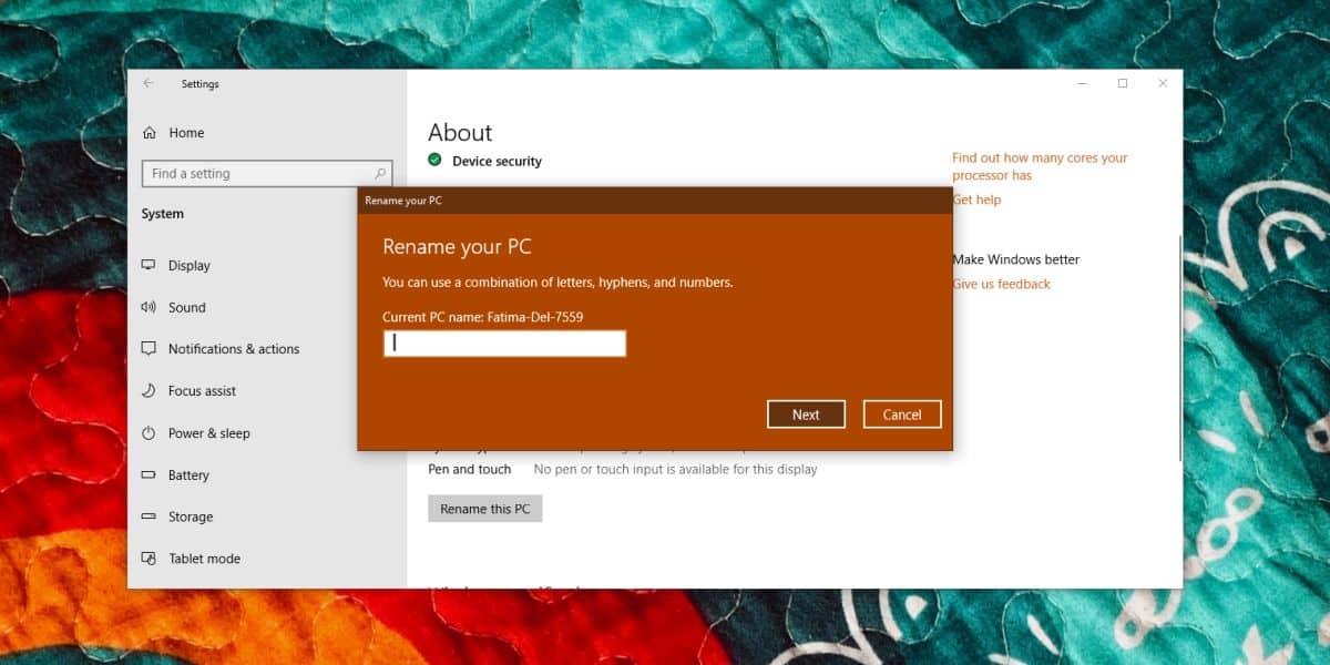 Windows-10-PC-network-name-3.jpg