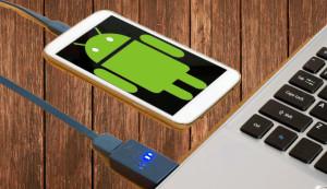 android-v-kachestve-modema1-e1501359820596.jpg