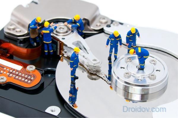 jestkiy-disk.jpg