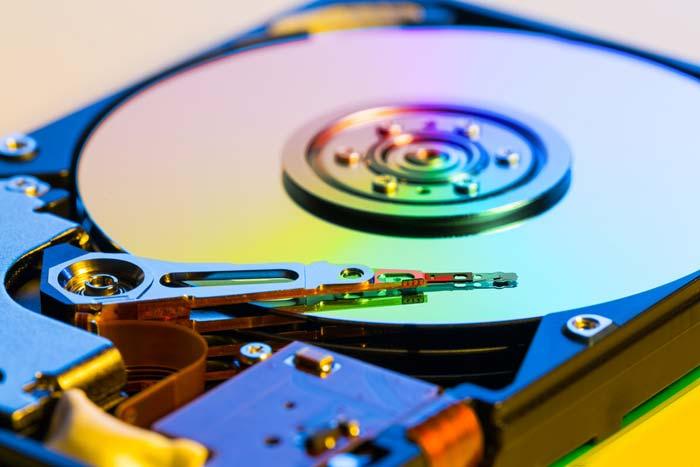 kak-otformatirovat-zhestkij-disk-2.jpg