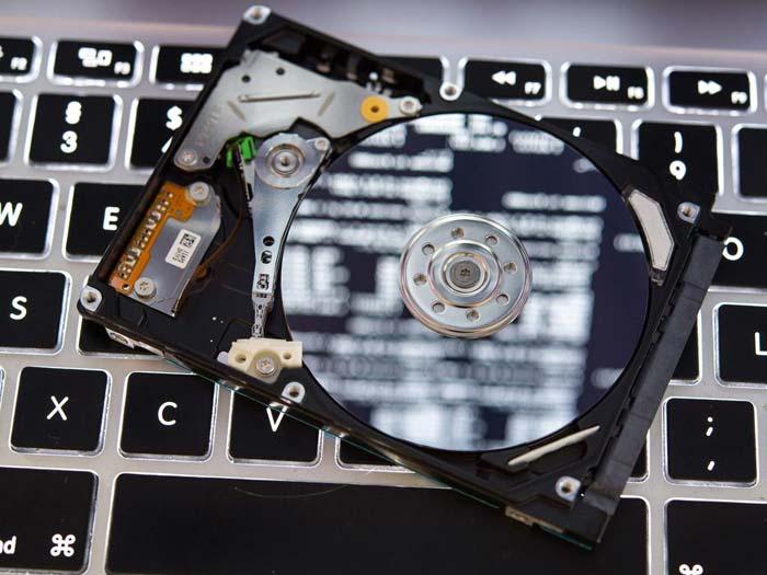 kak-otformatirovat-zhestkij-disk-1.jpg