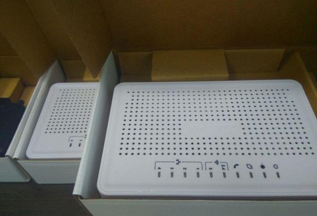 NTU-RG-1421G-Wac.jpg