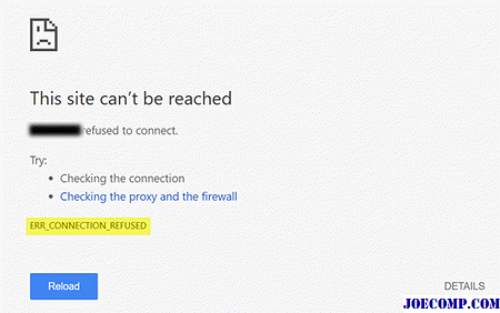 err_connection_refused-error-in-google-chrome.png