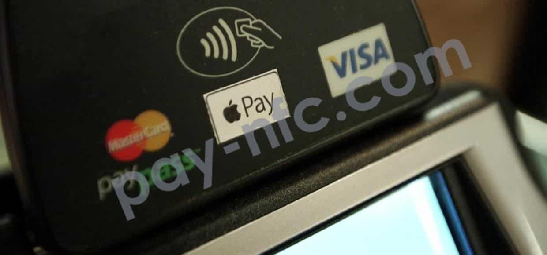 sboy-podklyucheniya-k-apple-pay.jpg