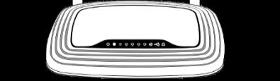 k01-1.jpg