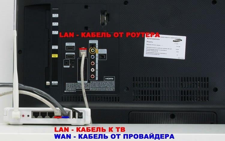 post_5cd5797ad6270.jpg